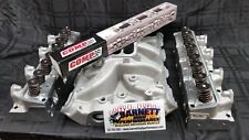 - Ford FE 390 Power Kit Only hot street 470hp 460tq F150 F350 Farlane Torino