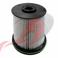 Genuine GM ACDelco Duramax Diesel Fuel Filter Kit TP1015