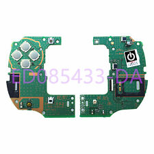 PCB Board (Direction Control, Left) for Sony Playstation PS Vita 1000 (3G Versio