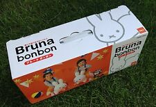New Miffy nijntje Dick Bruna Bonbon cute balloon plaything Toy kawaii Japan Gift