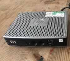 HP Compaq T5325 Thin Client Mini PC Computer