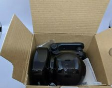 Wansview Wireless Cloud PTZ IP Camera, Q5 1080p, Black