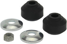 Suspension Stabilizer Bar Bushing Kit Front,Rear Centric 606.67026