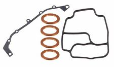 BMW Vanos Gasket W/O-ring Seals Oil Filter Housing/Stand Gasket Kit E39 E46 M54