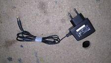 Chargeur Netgear T012HE1209 12V 1A