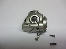 USED SHIMANO SPINNING REEL PART - Stradic 5000 FI - Body #A