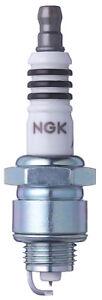 Iridium Spark Plug NGK 7355