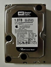 "1TB Desktop hard drive works for 2011 Aluminum Apple iMac 21.5""/27"""