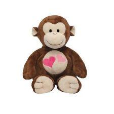 Monkeys Plush Beanies