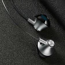 High Quality Bass Headset 3.5mm In-Ear Earphone Stereo Earbuds Headphone Wired