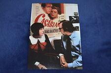 DIANE KEATON signed Autogramm 20x30 cm In Person ANNIE Woody Allen Rar!!