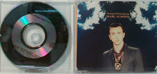 MARC ALMOND - THE DAYS OF PEARLY SPENCER   -   MAXI CD (O135)
