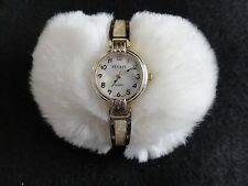 Ladies Pretty Decade Quartz Watch