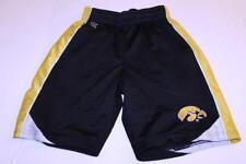 Youth Iowa Hawkeyes M (12/14) Jersey Shorts Colosseum Athletics Jersey