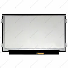 """10.1"""" 1366x768 LED Screen for ASUS EEE PC X102B LCD LAPTOP X102BA NON TOUCH"""