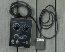 Zone Vi Solid State heavy Duty Timer