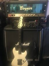 Kemper Profile Pack of Bogner Snorkler modded Marshall AiC Cantrell tones!