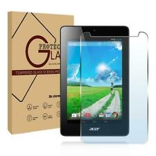 Tempered Glass Screen Protector Cover Film For Acer Iconia One 7 B1-730 HD