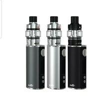 Eleaf iStick T80 elettronica sigaretta Kit-batteria inclusa 3000mah-80w-