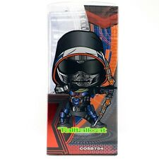 Marvel Hot Toys Movie Black Widow ( TASKMASTER ) Cosbaby [ In Stock ]