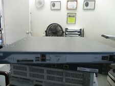 Cisco 2800 Series Intergrated Router, Model: CISCO2811 V01  <