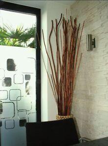 Premium Dekorfolie für Fenster & Türen Vintage Retro 70er Muster - 1,52 m x 1 m