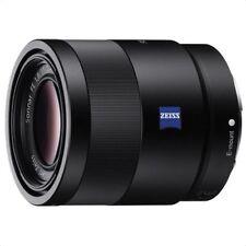 Sony Carl Zeiss T* ZEISS FE 55mm F1.8 ZA SEL55F18Z Carl Zeiss Lens