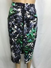PORTMANS SIZE 8 ZIPPERED PENCIL SKIRT ,SPECIAL EVENT