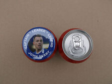JOHN  TERRY  CAPTAIN * LEADER *  LEGEND    55mm  FRIDGE MAGNET CHELSEA