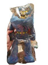 Astro Boy Little Buddy Plush Pluto Nwt New