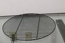 Electric Bbq Grill Veranda 20150210 Cooking Grate Replacement Only