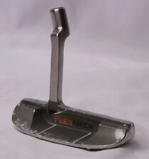 FlexNeck TR1 Golf Putter Head Flex Neck Free Shipping Brand New Shrink Wrapped