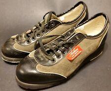 Asham Curling Shoes Woman's Size 5.5 Left Slider