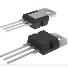 1 PEZZo Transistor IRLB 3034 MOSFET 40V IRLB3034