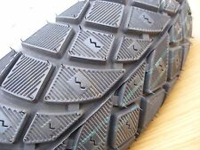 Tyre 130/70-17 Pulse Lexmoto Adrenaline 125 250 Sinnis Apache RMR AJS Tube Type