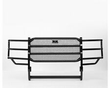 Ranch Hand GGF111BL1 Legend Series Grille Guard for Ford F-250/F-350/F-450/F-550