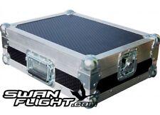 Swan Flight Case - Pioneer DJM-750 mk2 / 850 / 700 / 600 / 500 / XONE 92 / 43