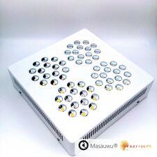 Masauwu Foxlights 1.1 LED Grow Lampe Neu OVP