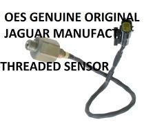 F6020-111324, Knock Sensor JAGUAR