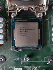 Intel Xeon E3-1225V3 SR1KX Quad Care 3.20GHz 8MB LGA1150 Server CPU