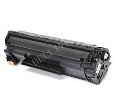 Toner Compatibile per HP CF283A LaserJet Pro MFP M125nw M127fn M127fw M125a