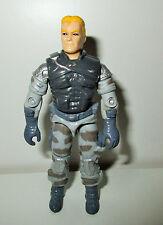 G.I. JOE - Figurine n°31 vintage  HASBRO Gi Cobra 80' 90's Rare 1986 (9cm)