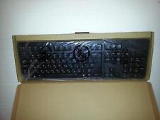 NEU Box Dell Desktop server-usb Enxtern Hebru 105 KB212B LTON Tastatur 51cw3