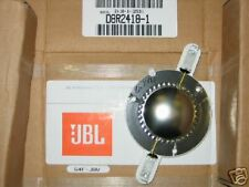 JBL EON 15G2  HF DIAPHRAGM  D8R2418-1