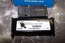 NEW  PIAB MINI VACUUM PUMP MINI X10ANBR 3222097  /1
