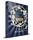 Danny Dingle's Fantastic Finds: The Metal-Mobile by Angie Lake Book The Cheap