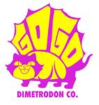 GoGoDimetrodon Co