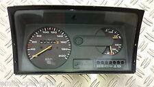 VW Polo 86C Tacho Cockpit  VDO 87001238  4/91