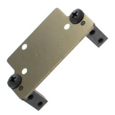 18010 Redcat Racing Servo Plate with Servo Mount for Everest-10 RC