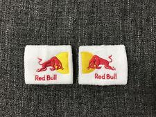 wristlets Red Bull